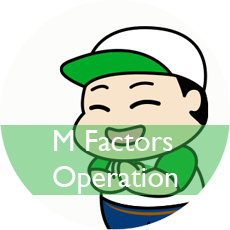 https://www.mfactors.co.th/wp-content/uploads/2014/10/Web-Design-About-us-Our-Company-071014_03.png